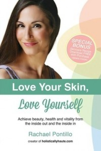 Love-your-skin-love-yourself-book
