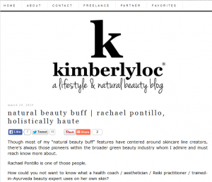 natural beauty buff kimberly loc
