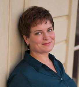 Tisha Jill Palmer