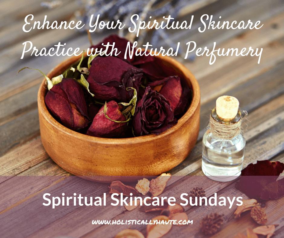 Spiritual-Skincare-Natural-Perfumery