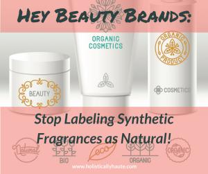 Hey Beauty Brands