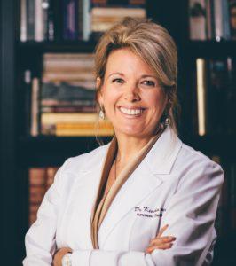 dr-keesha-ewers