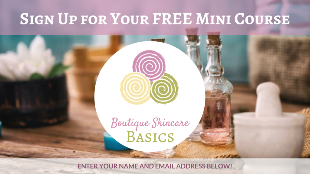 Sign-Up-for-Your-FREE-Mini-Course