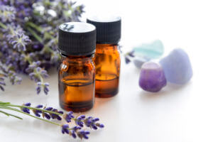 Essential oils are not enough for natural preservation