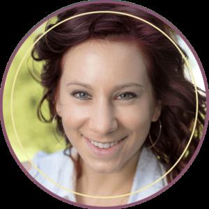 Katie Stehura, Dancer/Choreographer, New York