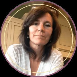 Lara Bokenfohr - Create Your Skincare Testimonial