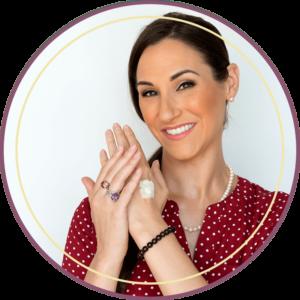 Rachael Pontillo Free Skincare Class