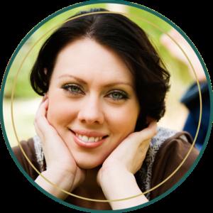 Spiritual Skincare Affirmations