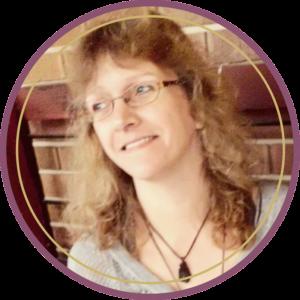 Joyce Wheeler Create Your Skincare Student