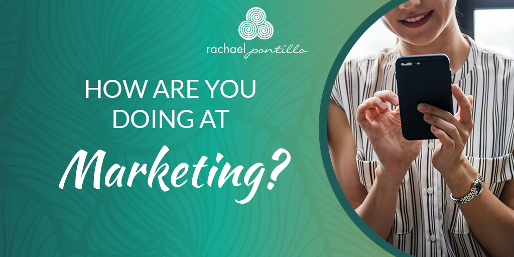 Marketing Your Skin Care Line: Where to Start