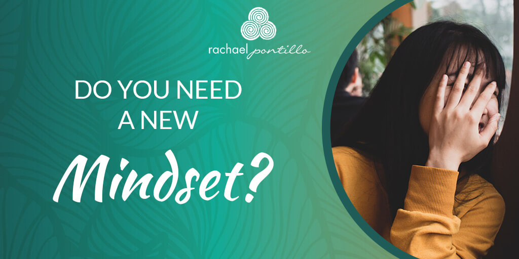 Do you need a new successful skin care business mindset?