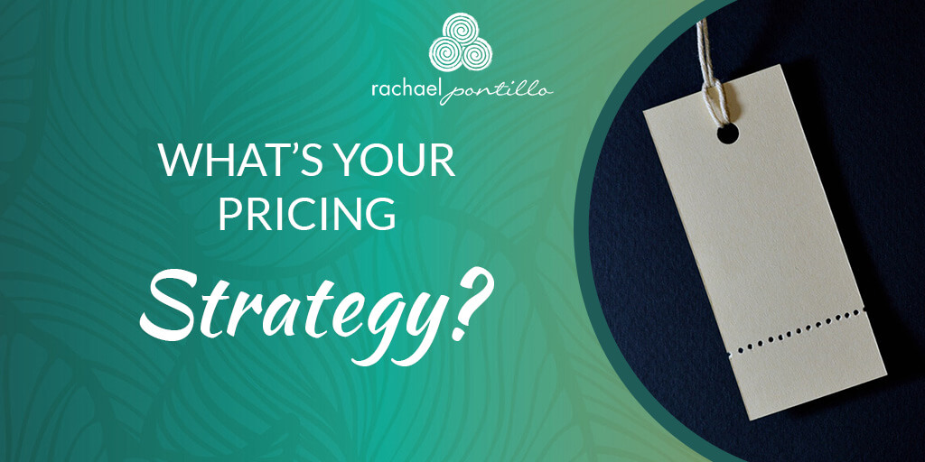 Pricing Strategies for Natural Skin Products