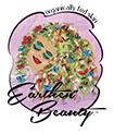 Earthic Beauty Logo