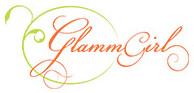 Glamm Girl Logo