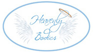 Heavenly Bodies Logo