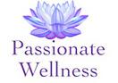 Passionate Wellness Logo