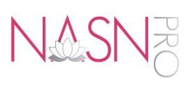 NASN Pro