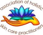 Association of holistic skin care practitioners