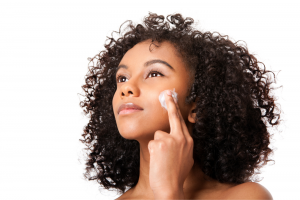 teen skincare tips