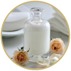 Virgin Milk