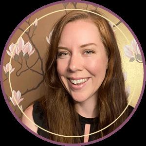 Dr. Ellerie Nagy, ND, L.Ac , Dr. Ellerie Beauty Medicine & Self-Care Rituals