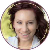 Katie Stehura Create Your Skincare Testimonial